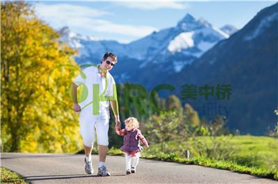 【请问广东省那里有做第三代试管婴儿】_美国试管婴儿孕期应该补的元素