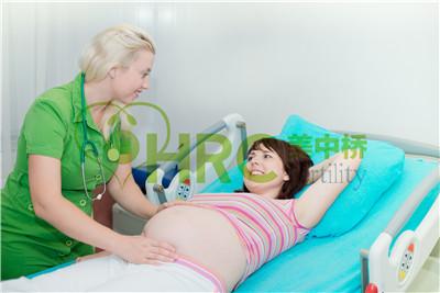 【试管婴儿做一次的费用】_美国试管婴儿过程中行为准则