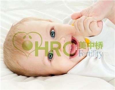 【泰国试管婴儿价位】_美国试管婴儿新技术的发展