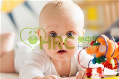 """【试管婴儿多少钱医院做】_不孕症患者中,50%是输卵管""""有异常""""!"""