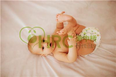 【试管婴儿步骤费用】_美国试管婴儿后,如何进行正确的胎教?