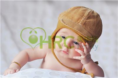 【试管婴儿需要多少费用】_美国试管婴儿过程痛吗?