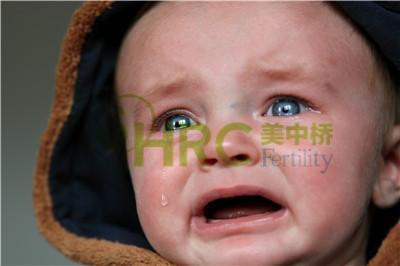 【做试管婴儿是多少费用】_如何应对美国试管婴儿的压力情绪