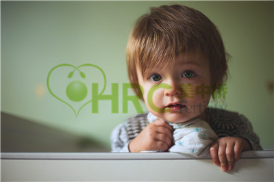 【南宁第三代试管婴儿费用】_美国试管婴儿孕期,吃这些食物就能生个漂亮宝宝!