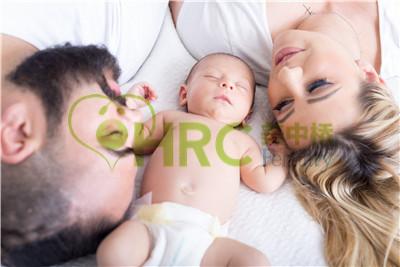 【泰国试管婴儿包成功】_美国试管婴儿准妈妈补充叶酸是否多多益善?