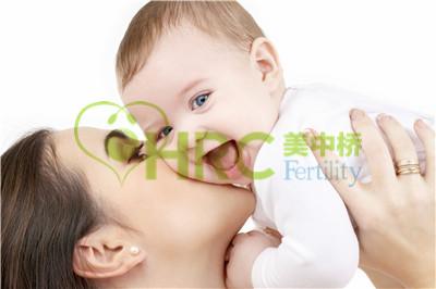 【美国试管婴儿要多少钱】_美国试管婴儿过程中,为什么要冷冻胚胎?