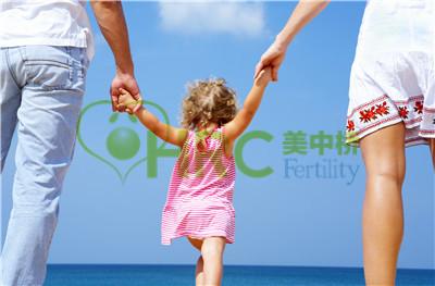 【泰国和中国试管婴儿】_完整的美国试管婴儿周期的五个步骤