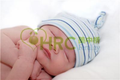 【试管婴儿一次多少钱】_我应该什么时候开始美国试管婴儿?