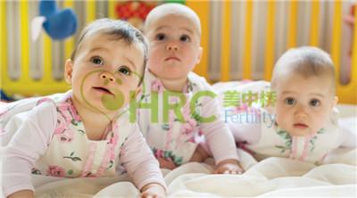 【泰国试管婴儿选性别】_美国试管婴儿常见调理之多囊卵巢饮食调理