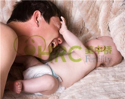 【美国第三代试管婴儿价格】_美国试管婴儿助孕知识测试题