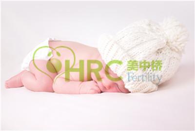 【美国试管婴儿诊所】_影响美国试管婴儿成功和失败的主要因素