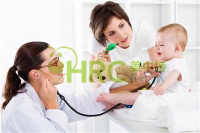 【福州试管婴儿多少钱】_解析:美国试管婴儿成功率、高龄风险、适应人群