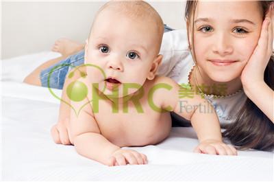 【泰国试管婴儿全包价格】_促排卵助孕靠谱吗?