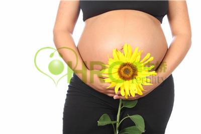 【试管婴儿一般需要多少钱】_美国试管婴儿闭经与生育之间的关系