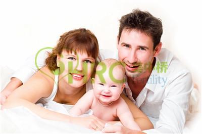 【国内试管婴儿费用】_第一次美国试管婴儿周期失败了怎么办?