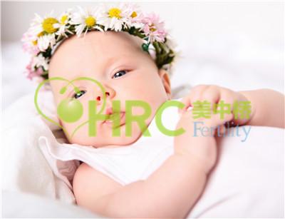 【泰国第三代试管婴儿多少钱】_美国试管婴儿多久能怀上宝宝?