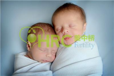 【试管婴儿一个多少钱】_美国试管婴儿胚胎移植后的2周时间