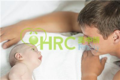 【美国试管婴儿成功率】_美国试管婴儿中了解备孕知识重要性