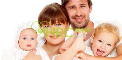 【泰国试管婴儿三大医院】_美国试管婴儿如何避免多胎妊娠?