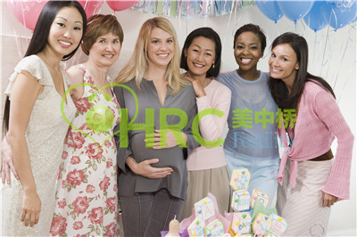 【泰国最好的试管婴儿】_美国试管婴儿早期怀孕症状
