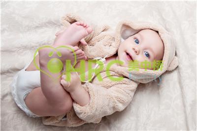 【在上海做试管婴儿一般费用多少】_美国试管婴儿BMI标准如何计算?如何调整?
