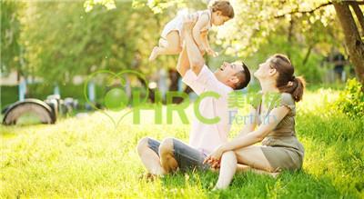 【海外试管婴儿多少钱】_美国试管婴儿前如何调整子宫内膜