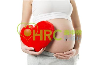 【泰国试管婴儿成功经验】_美国试管婴儿妊娠高血压的分类