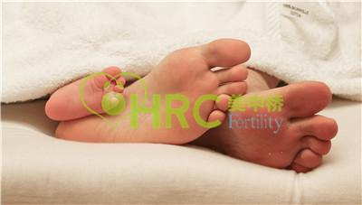 【45岁泰国试管婴儿被骗】_美国试管婴儿之优化卵子质量的生活细节