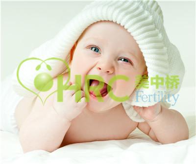【深圳北大试管婴儿】_揭秘八大技巧,提高美国试管婴儿成功率!