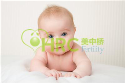 【试管婴儿前检查费用】_美国试管婴儿治疗期间饮食注意事项