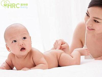 【最好的泰国试管婴儿医院】_美中桥:子宫内膜异位症怎么治,看美国试管婴儿临床专家怎么说?