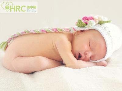 【做试管婴儿手术的费用】_美国试管婴儿和人工授精哪个成功率高