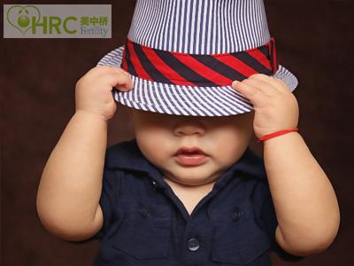 美国试管婴儿跟人工授精的区别在哪里
