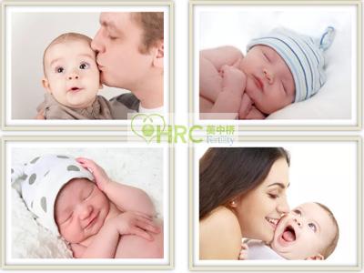 【广东最好的试管婴儿医院】_超有用的孕前运动计划,听说尝试过的都成功啦……