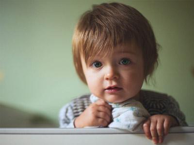 美国试管婴儿中如何制定促排卵适合方案?