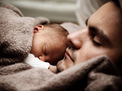当初世界上第一批试管婴儿现在怎么样了呢?