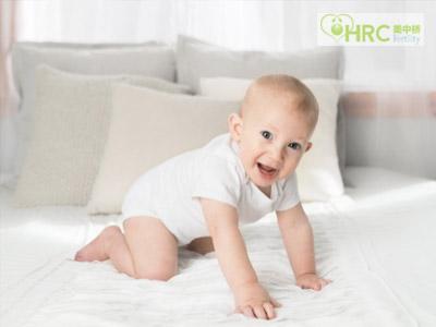 子宫内膜薄,在做美国试管婴儿时饮食方面需要如何调理?