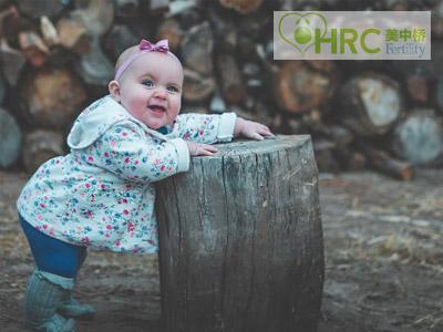 美国试管婴儿前期检查费用是多少?