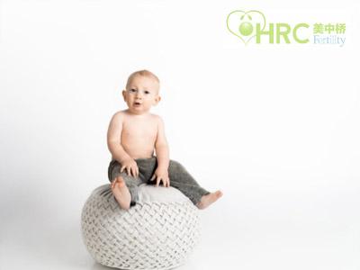 美国试管婴儿取卵费用是多少