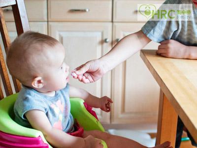 美国试管婴儿怀孕后准妈妈会发生哪些变化呢?