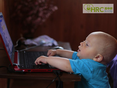 哪些人需要做试管婴儿?且哪些人不能实施试管婴儿技术?