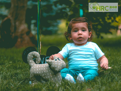 【美国试管婴儿过程】_美国试管婴儿胚胎移植手术的哪些常识?