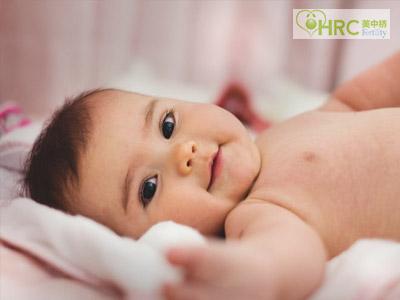 【去泰国做试管婴儿要多少钱】_高龄产妇如何正确备孕,生一个健康的宝宝呢?