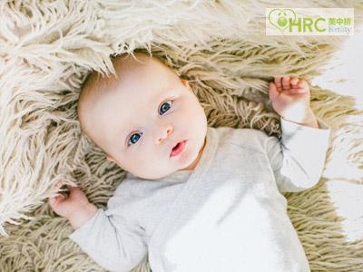 高龄产妇如何正确备孕,生一个健康的宝宝呢?