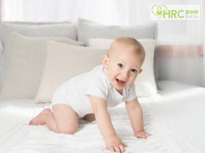 美国试管婴儿男女双方孕前检查及注意事项