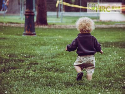 【试管婴儿过程和费用】_提高美国试管婴儿成功率的方法?专家细细讲解