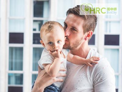 美国试管婴儿治疗不成功的原因