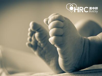 【试管婴儿术费用】_美国试管婴儿,目前人类辅助生殖的几种技术手段之一