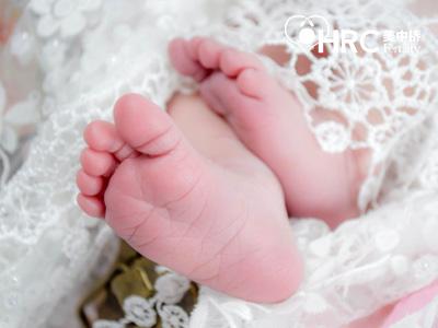 【青岛第三代试管婴儿费用】_美中桥阐述:第一代美国试管婴儿的指征