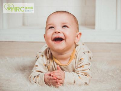 美中桥阐述:第二代试管婴儿的指征!